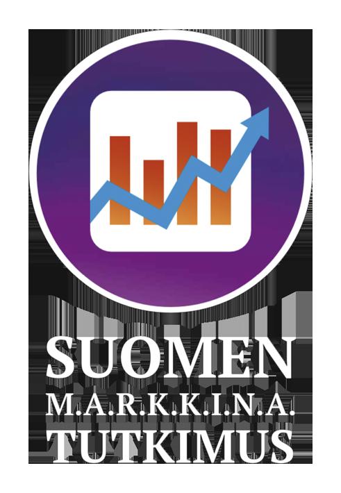 Suomen Markkinatutkimus Oy